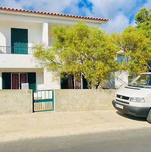 Nearly Beach Apartment In Porto Santo photos Exterior