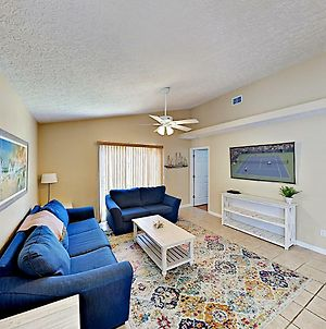 New Listing! Less Than 2 Miles From Beach With Pool Home photos Exterior
