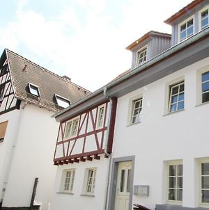 Relax Apartment Hanau-Steinheim photos Exterior
