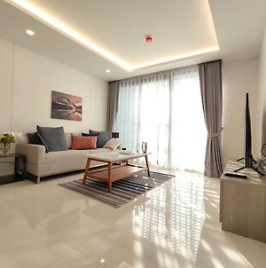 Circlerein 88 76 Bangkok Asok 3Double Beds 76M2 4Max photos Exterior