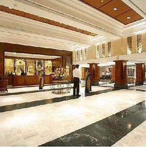 Welcomhotel Vadodara - Itc Hotels Group photos Interior