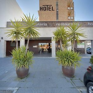 Hotel Moya photos Exterior