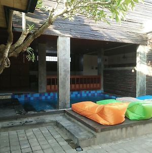 Made House Homestay And Dormitory photos Exterior