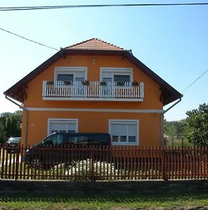 Holiday Home In Balatonmariafurdo 19208 photos Exterior