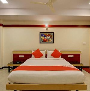 Oyo 13567 1Bhk Suites And Rooms photos Exterior