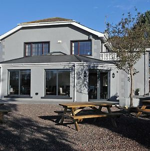 Ballycanal Moira Guest House And Self Catering photos Exterior