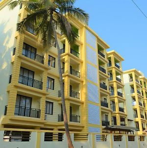 1Br Apt Near Patnem And Palolem Beach photos Exterior