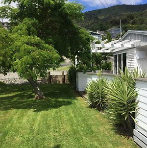 3 & 4 Bedroom Holiday Houses Central Picton photos Exterior