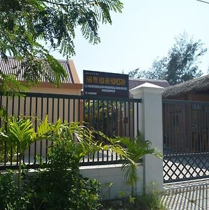 Hai My Hoi An Homestay photos Exterior