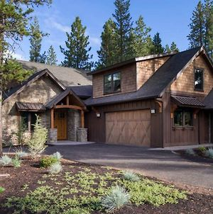 56324 Trailmere Circle photos Exterior