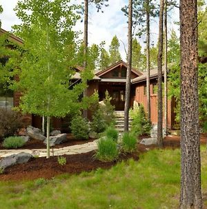 56276 Trailmere Circle photos Exterior