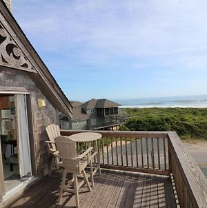 Ducky Breeze At Barrier Island Station By Kees Vacations photos Exterior