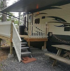 Rock Ridge Rentals Rv photos Exterior