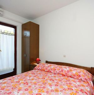 Double Room Palit 5044B photos Exterior