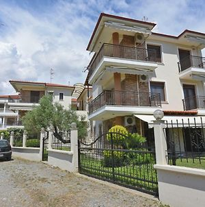Fibes Luxury Living By Travelpro Services Mouries Halkidiki photos Exterior