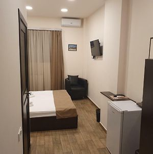 5 Rooms Mini Hotel & Tours photos Exterior