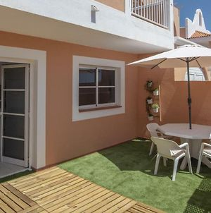 Fuerteventura Apartmento Familiar Piscina By Lightbooking photos Exterior