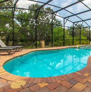 Golden Palms Resort 8 Bedroom Vacation Home With Pool 1721 photos Exterior