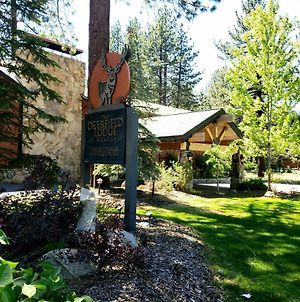 The Deerfield Lodge At Heavenly photos Exterior