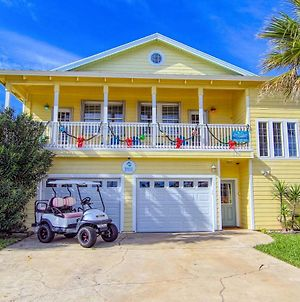Cake By The Ocean Home photos Exterior