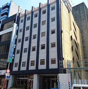 City Hotel Nagoya photos Exterior