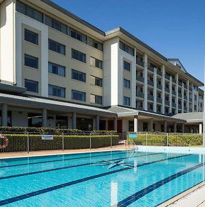 Rydges Norwest Sydney photos Exterior