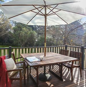 Allegra Cottage In Leura photos Exterior