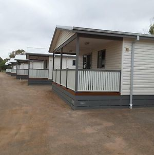 Horrocks Beach Caravan Park photos Exterior