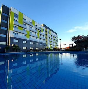 Ibis Styles Parauapebas (Adults Only) photos Exterior