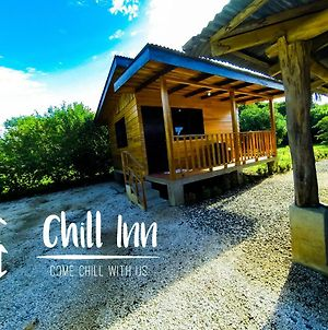Chill Inn Nosara photos Exterior