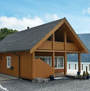 Holiday Home Stryn II photos Exterior