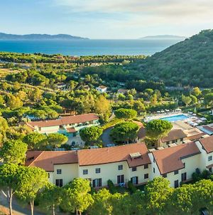 Argentario Osa Resort photos Exterior