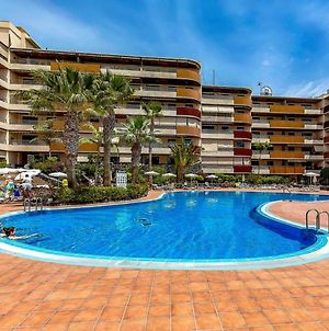 Luxury Apartment Los Gigantes photos Exterior