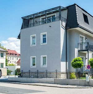 Apart Of Me Villach photos Exterior