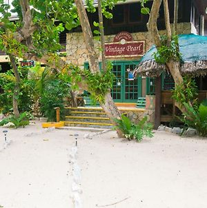 Bananarama Dive & Beach Resort photos Exterior