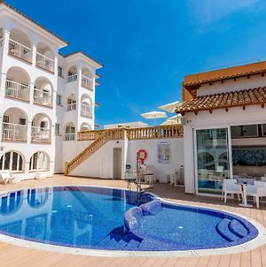 R2 Bahia Cala Ratjada - Adults Only photos Exterior