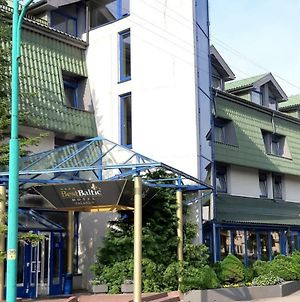 Best Baltic Hotel Palanga photos Exterior