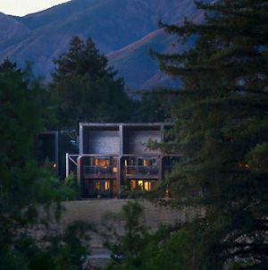 Ventana Big Sur, An Alila Resort - Adult Only photos Exterior