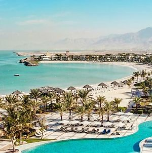 Hilton Ras Al Khaimah Beach Resort photos Exterior