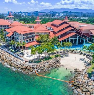 The Magellan Sutera Resort photos Exterior
