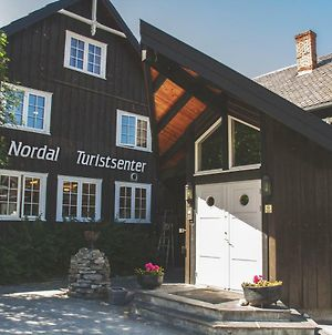 Nordal Turistsenter photos Exterior