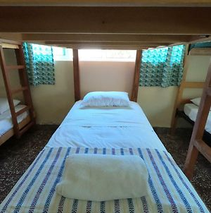 Bermejo Hostel & Backpackers Adults Only photos Exterior
