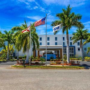 Hampton Inn & Suites Sarasota / Bradenton - Airport photos Exterior