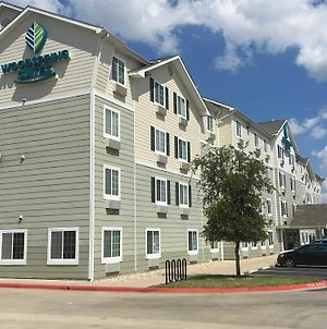 Woodspring Suites Springfield photos Exterior