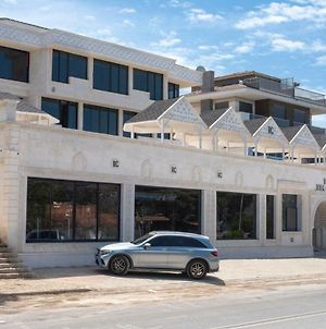 Royal Cesme photos Exterior