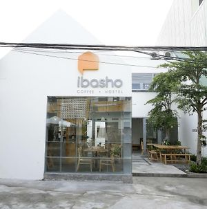 Ibasho Coffee And Hostel photos Exterior