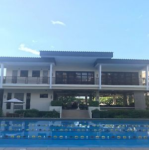 Taguig Resort Apartment Near Bgc And Airport 417 photos Exterior