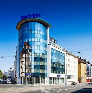 Park Inn By Radisson Nurnberg photos Exterior