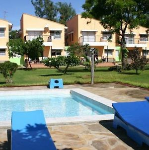 Located Close To The Beautiful Mombasa Beaches Offering A Great Experience photos Exterior