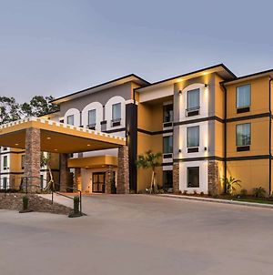 Best Western Plus Regency Park Hotel photos Exterior